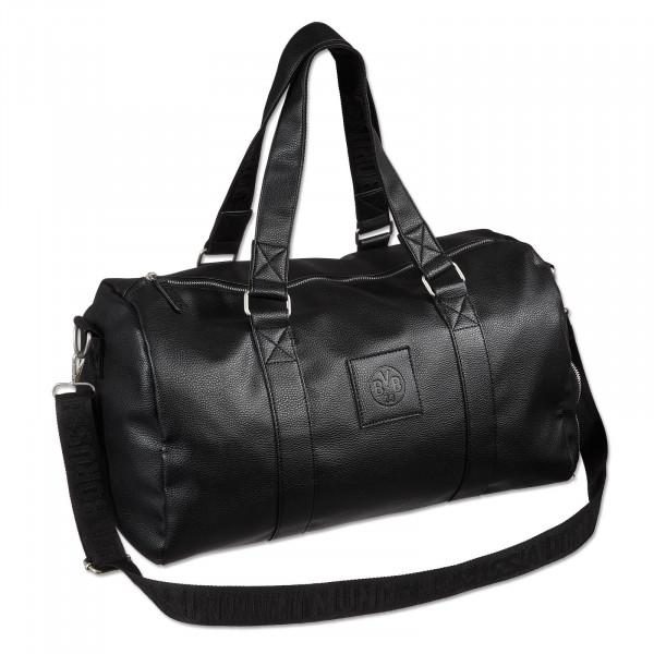 BVB Weekender Bag