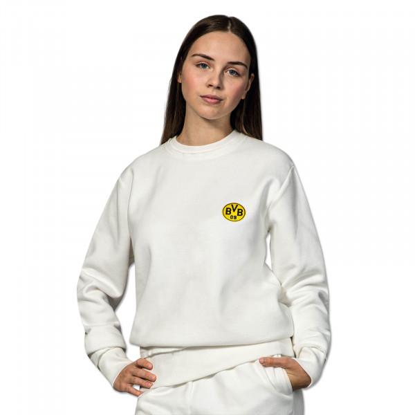 BVB Streetwear Sweatshirt For Women