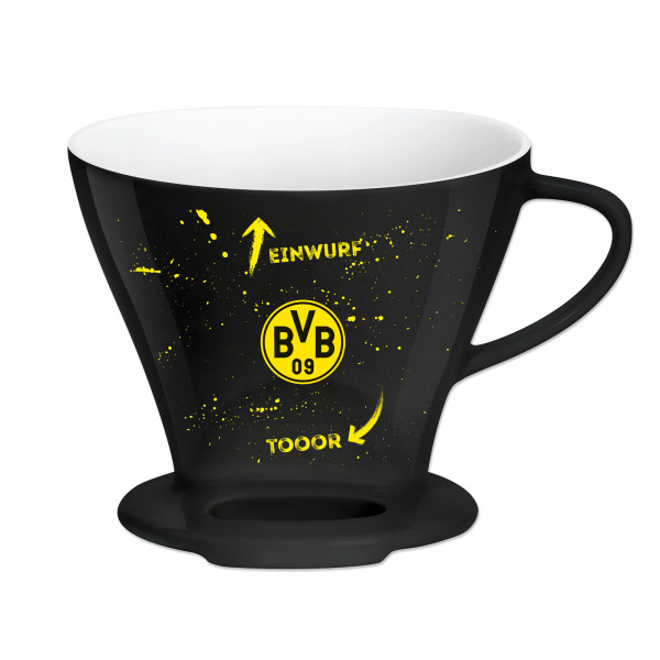 BVB Porcelain Coffee Filter