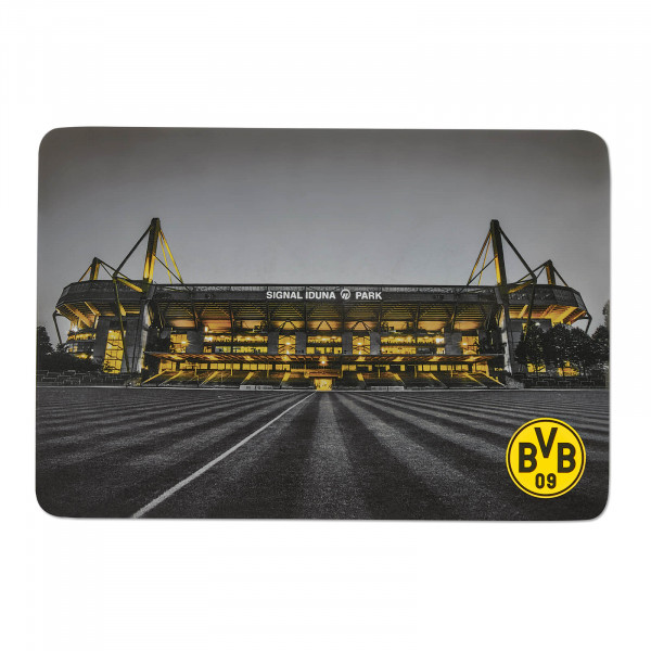 "BVB breakfast board ""Stadium"""
