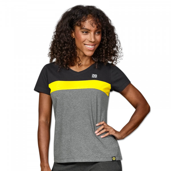 BVB T-shirt 1909% for women
