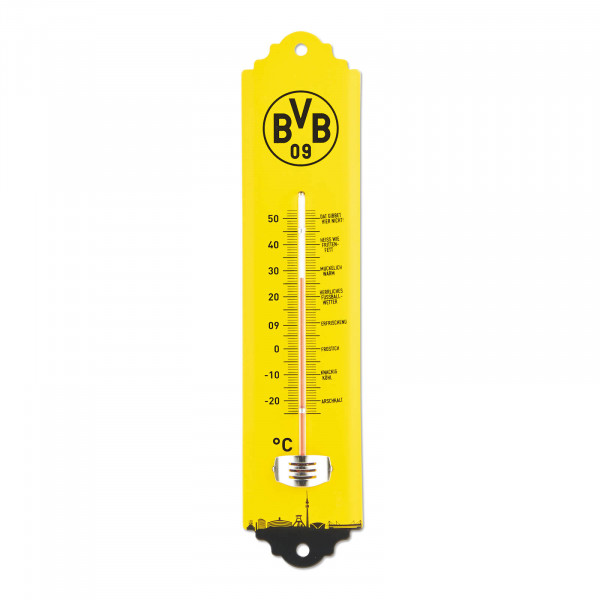 BVB Thermometer
