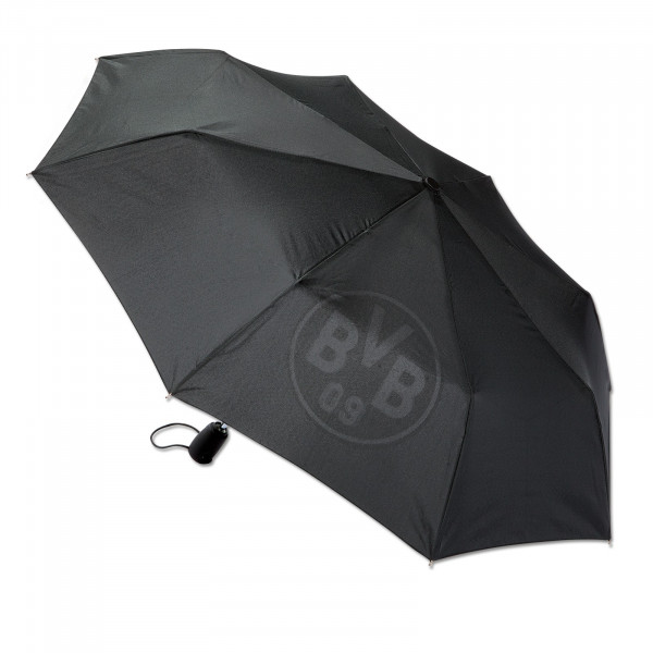 BVB umbrella (automatic)