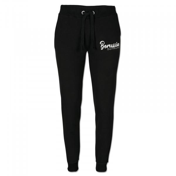 BVB Basic Sweatpants Women black