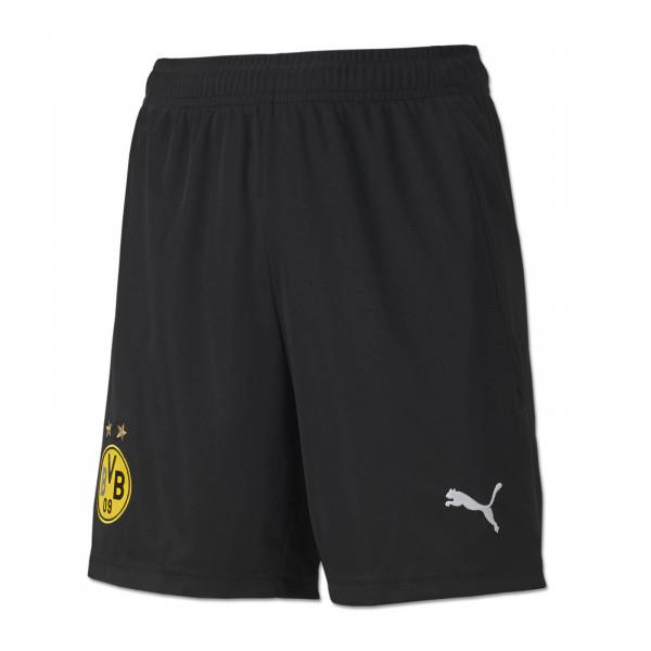 BVB Goalkeeper Shorts 20/21 (black)