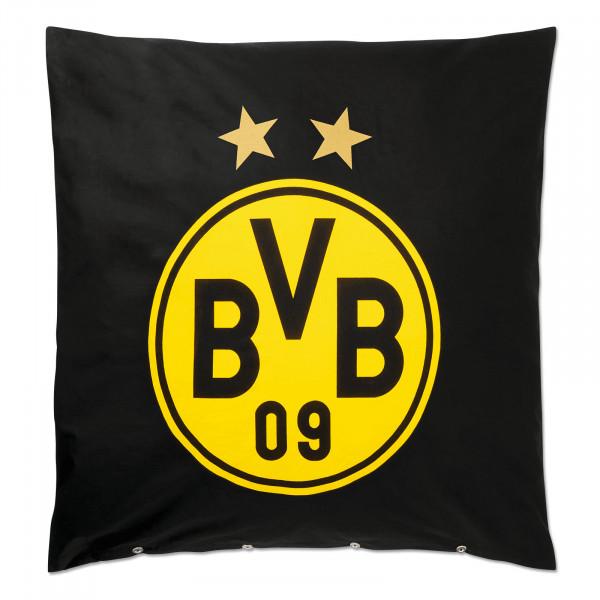 BVB Pillowcase