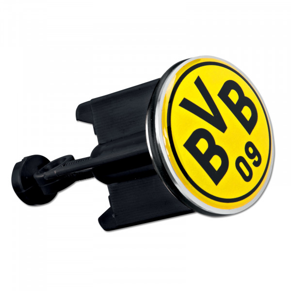 BVB washbasin plugs