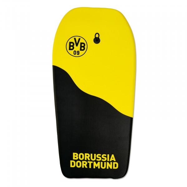 BVB Bodyboard