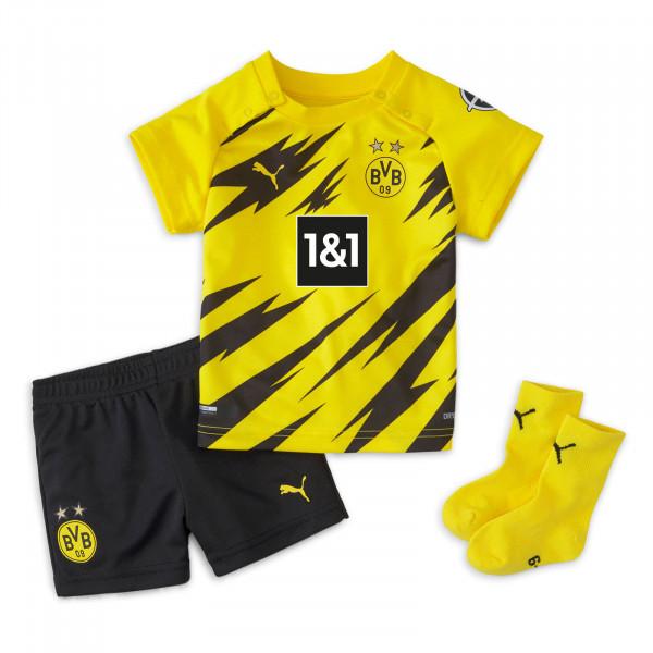 BVB Kit 20/21 for Babies