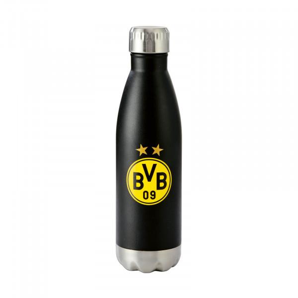 BVB vacuum flosk (0,5L)