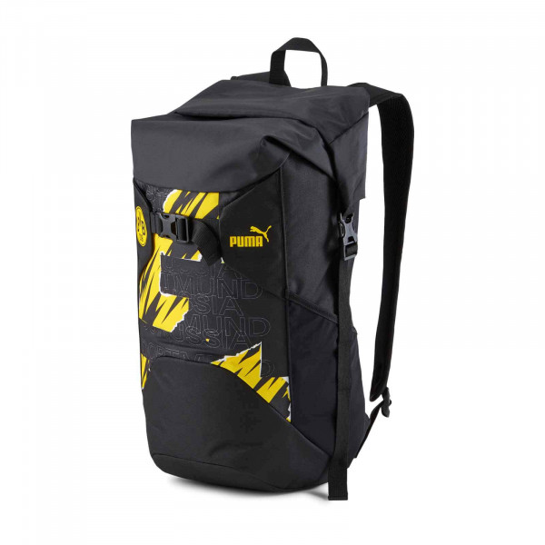 BVB Backpack Home (Puma)