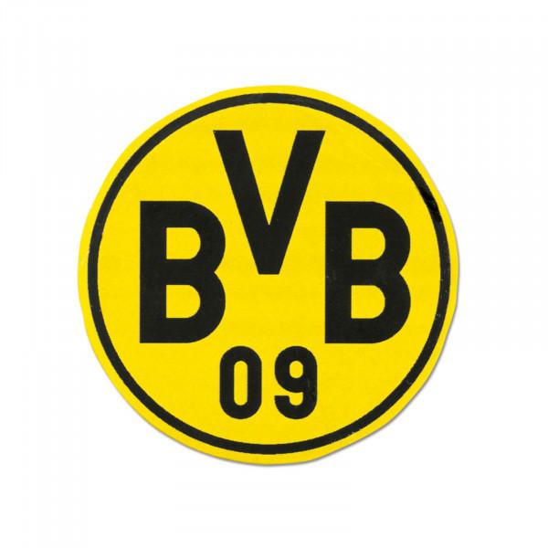 BVB eraser