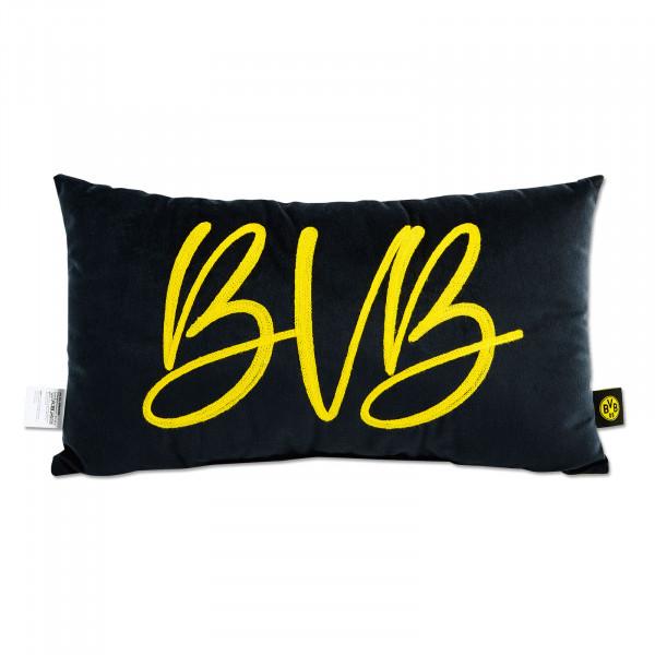BVB Cord Cushion