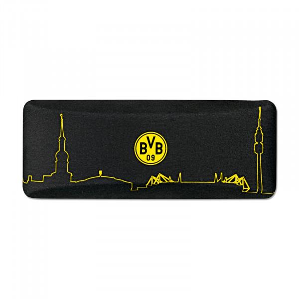 """BVB glasses case """"Skyline"""""""
