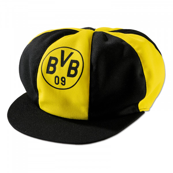 BVB balloon cap