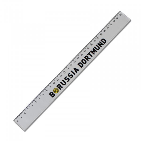BVB ruler (30 cm)