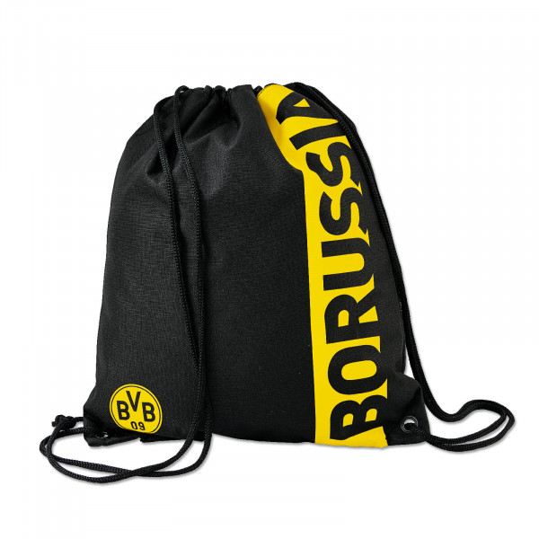 "BVB gym bag ""Borussia"""