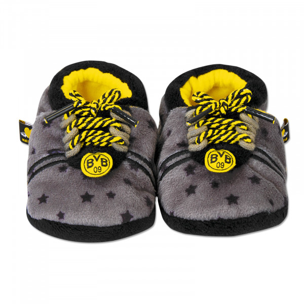 "BVB Baby Shoes ""Dribbelkönig"""