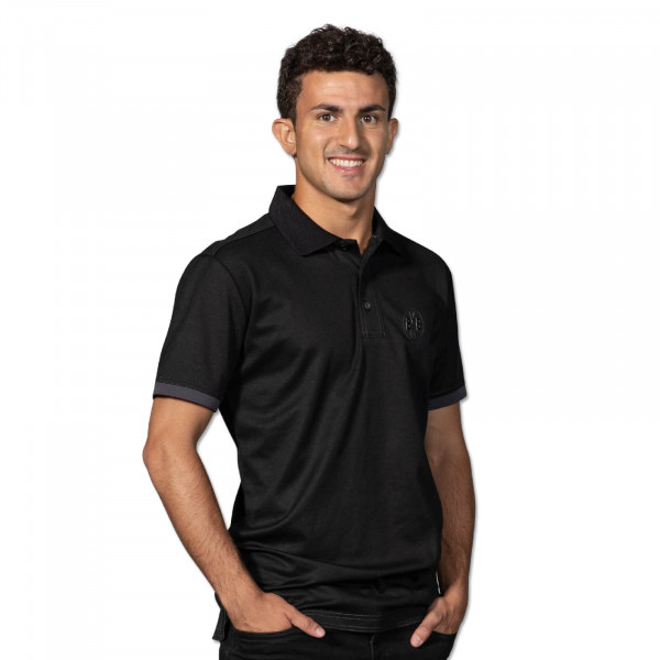 BVB Top Performer Polo Shirt