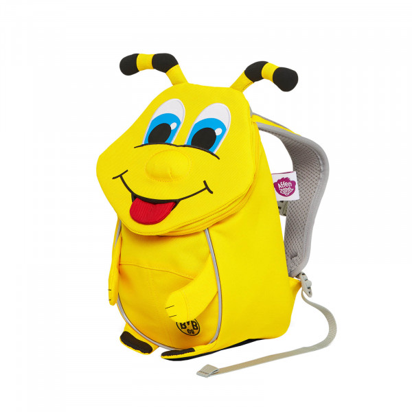 AFFENZAHN Emma backpack (small)