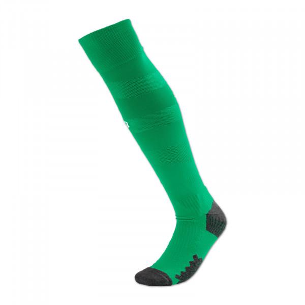 BVB Socks 19/20 (Green)