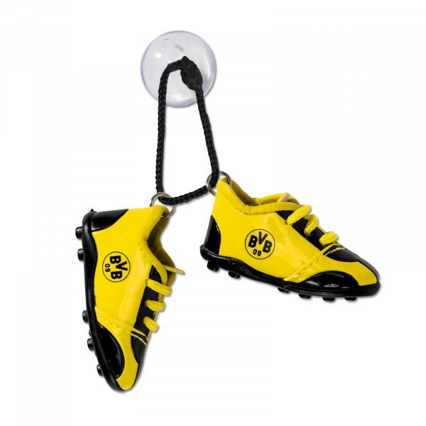 BVB car shoes