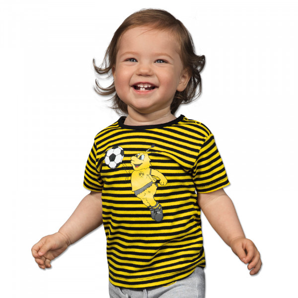EMMA T-Shirt for Babies and Toddlers