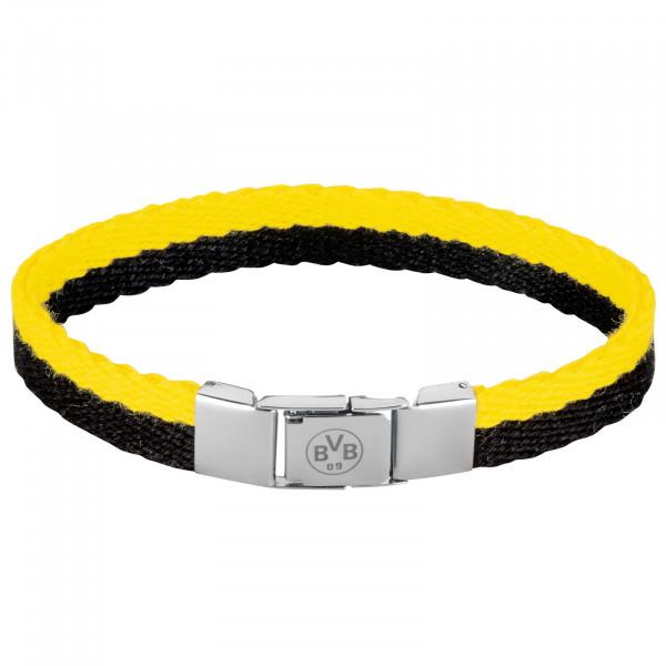 BVB wristband