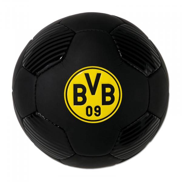 BVB队徽球(5号球)