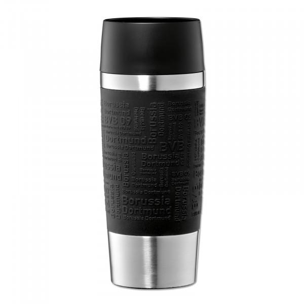 BVB coffee to go mug (large)