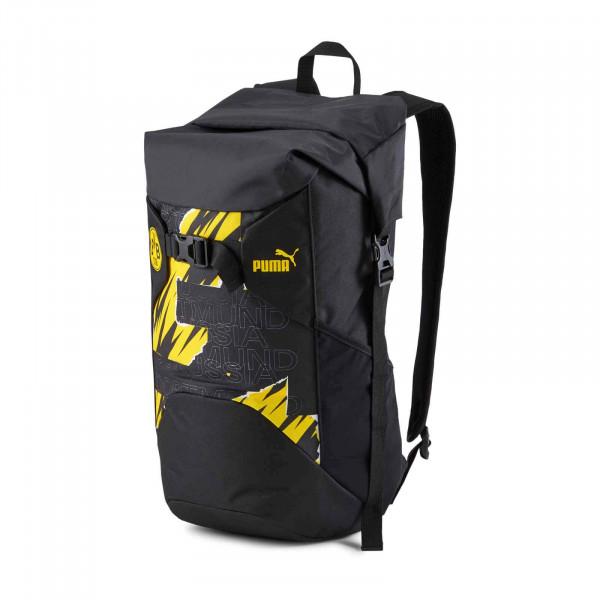 BVB Backpack Home (Puma)