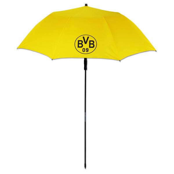 BVB Beach Parasol