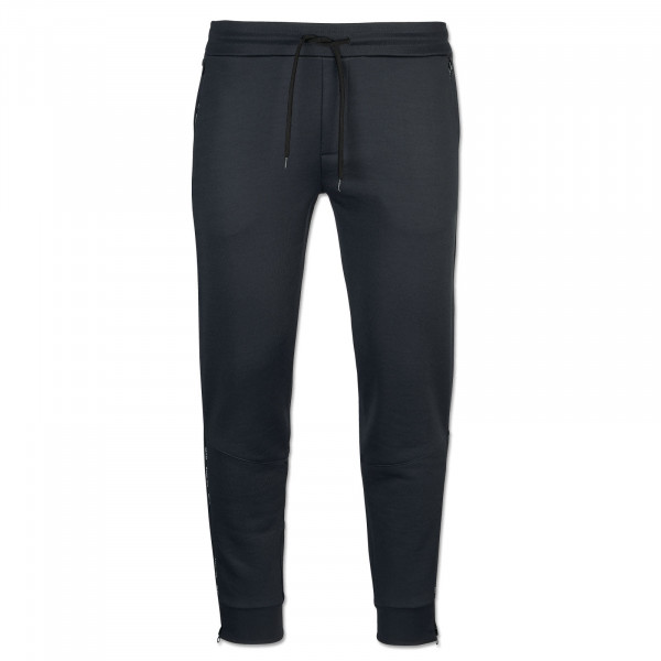 BVB Joggers MCMIX for Men