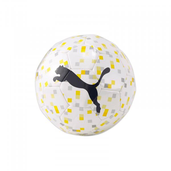 Mini ballon de football du BVB aux couleurs alternatives (Puma)
