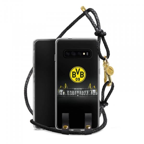 BVB Mobile Phone Cover Carry Case Samsung Galaxy 11