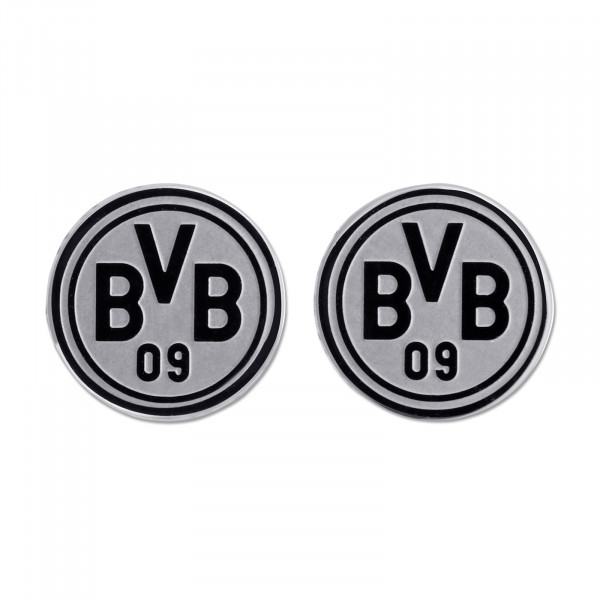 BVB Ear Studs Emblem (Set of 2)