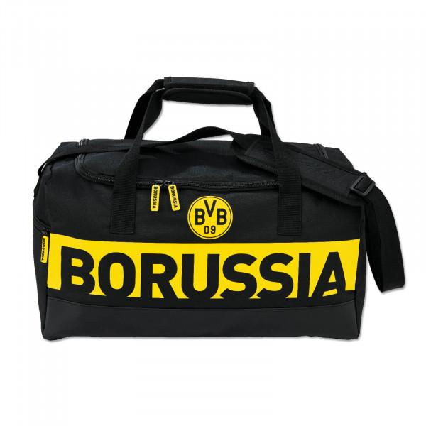 "BVB sports bag ""Borussia"""
