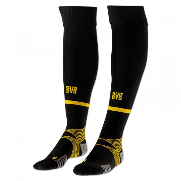 BVB Socks 21/22 (Black)