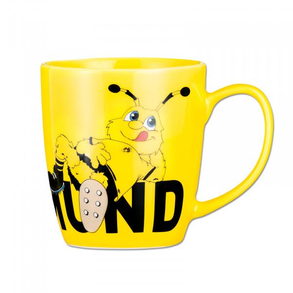 BVB-EMMA mug