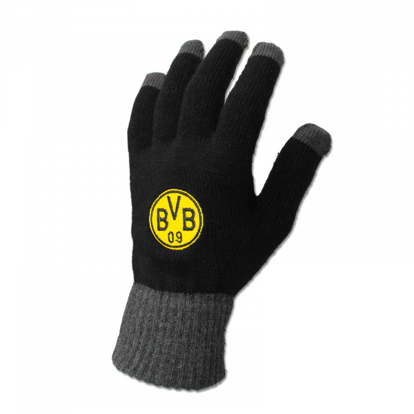 BVB smartphone gloves