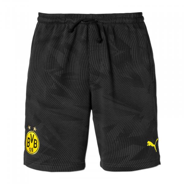 BVB bermuda shorts 19/20