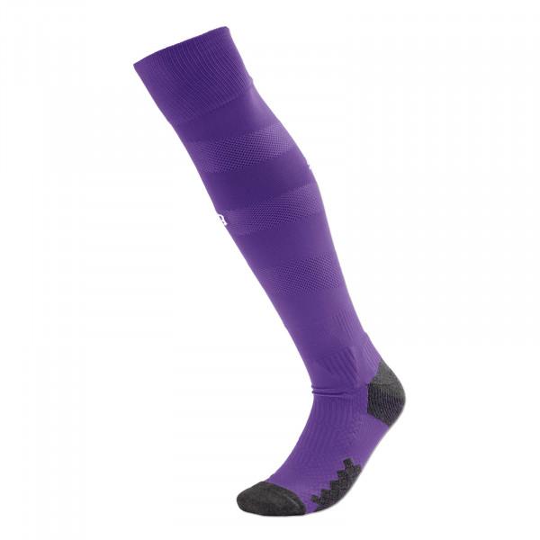 BVB Socks 19/20 (Purple)