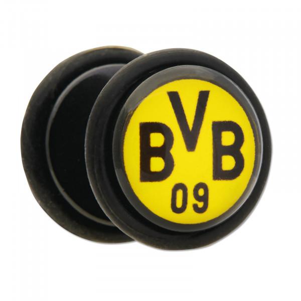 Faux Plug à oreille BVB