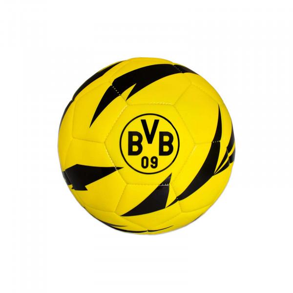 Mini-ballon BVB domicile (Puma) taille 1