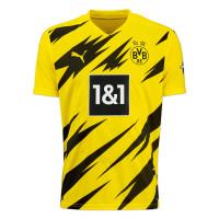 BVB Shop   The official fanshop of Borussia Dortmund   BVB Onlineshop