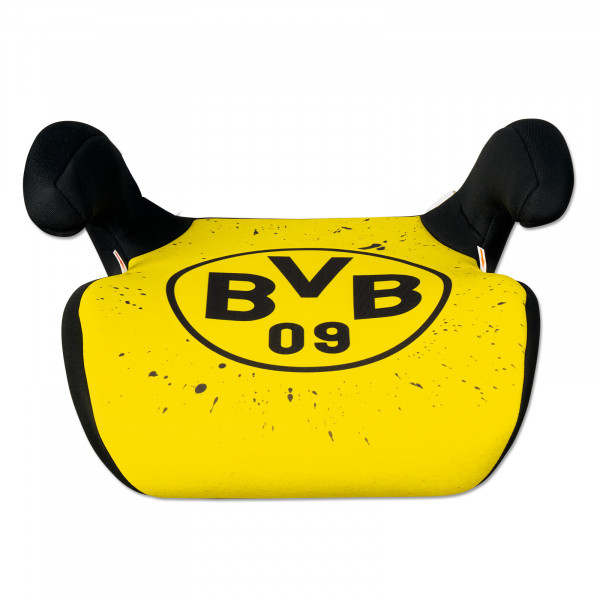BVB Car Booster Seat