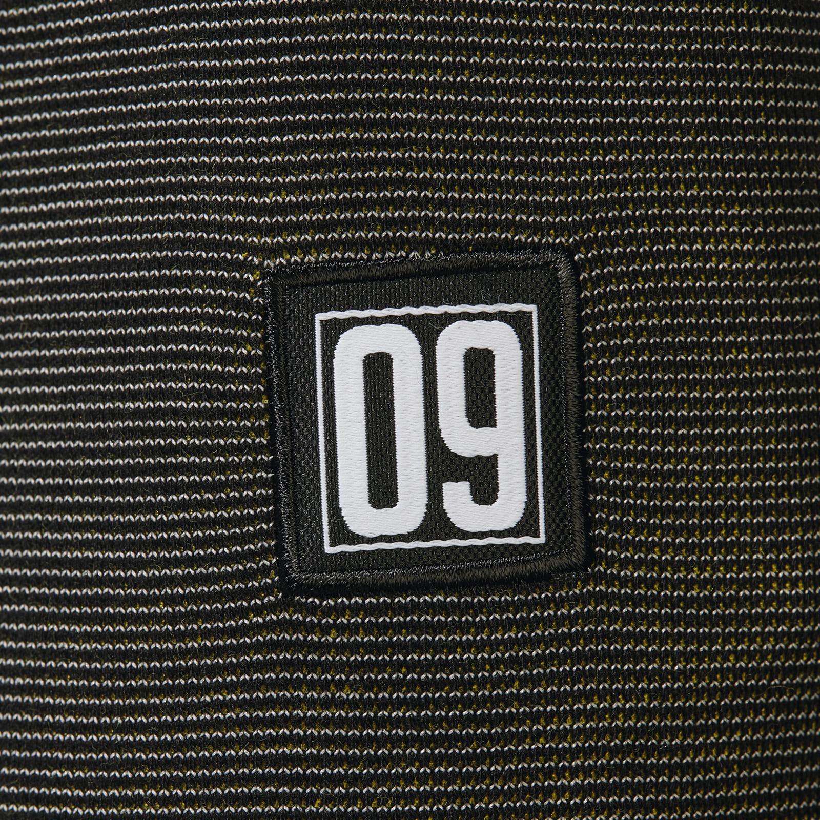 Pantalon de survêtement BVB 1909 % pour femme | Hommes