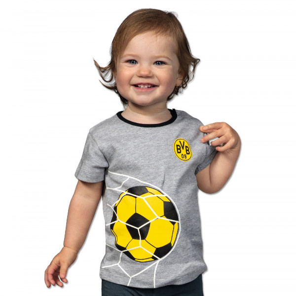 BVB T-Shirt for Babies and Toddlers