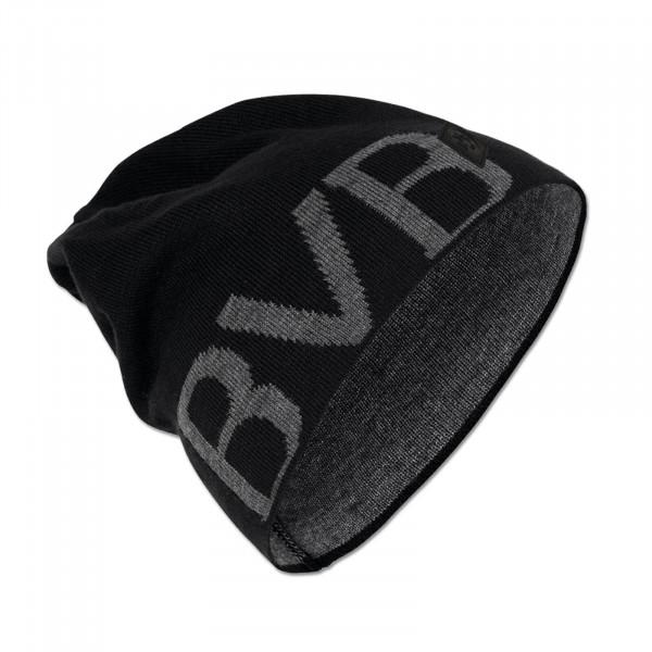 Gorro del BVB (negro)