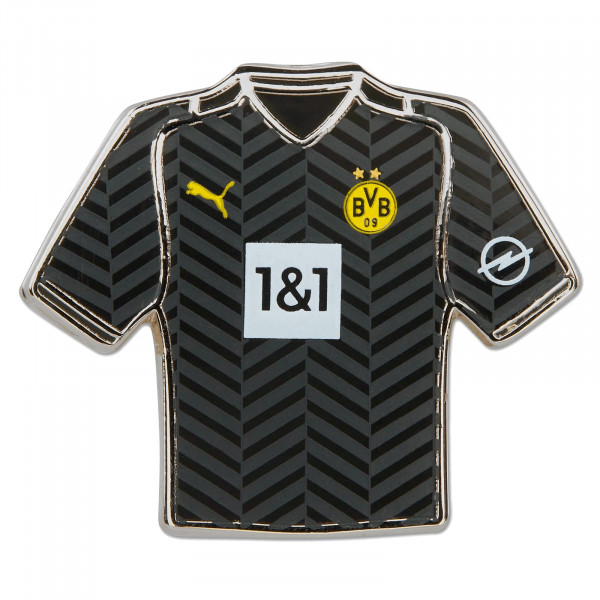 BVB pin away kit 21/22